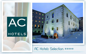 AC Hotels Selection